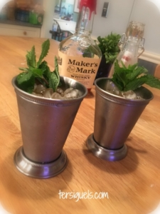 two--mint-juleps-tersiguels