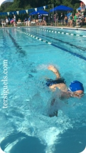 L2-swimming-tersiguels