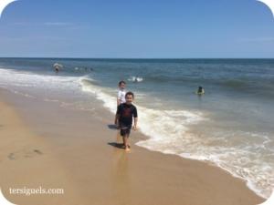 l&l-beach-tersiguels