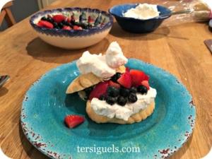 shortcake-final-tersiguels
